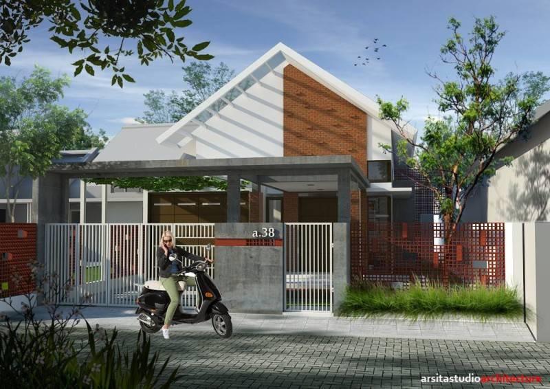 Arsita Studio di Sidoarjo