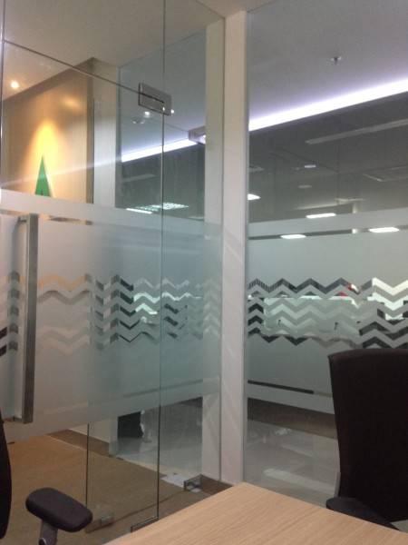 Graharupa Cipta Kirana Kuc_Office Apl Ot, Jakarta Apl Ot, Jakarta Img7791 Modern 6330