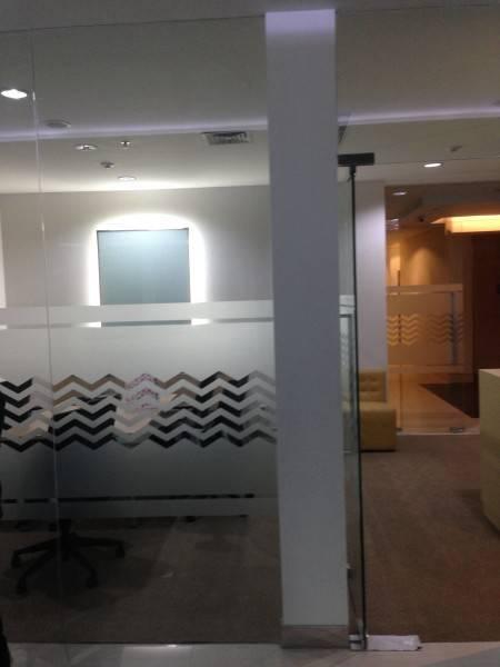 Graharupa Cipta Kirana Kuc_Office Apl Ot, Jakarta Apl Ot, Jakarta Img7795 Modern 6331