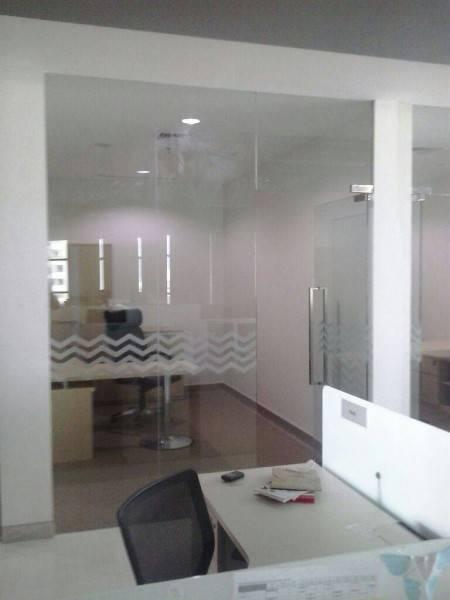 Graharupa Cipta Kirana Kuc_Office Apl Ot, Jakarta Apl Ot, Jakarta Img7769 Modern 6338