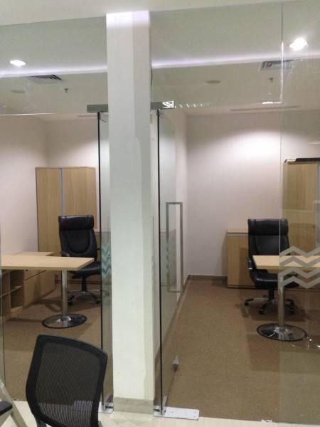 Graharupa Cipta Kirana Kuc_Office Apl Ot, Jakarta Apl Ot, Jakarta Img7808 Modern 6339