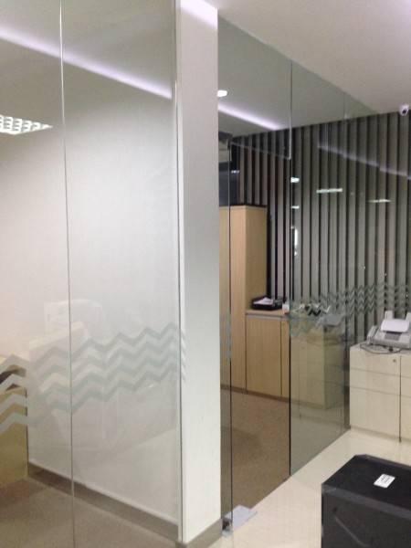 Graharupa Cipta Kirana Kuc_Office Apl Ot, Jakarta Apl Ot, Jakarta Img7809 Modern 6340