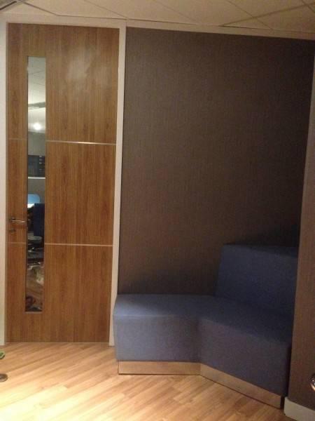 Graharupa Cipta Kirana Flashiz Office Plaza Permata, Jakarta Plaza Permata, Jakarta Img5291 Minimalis 6375