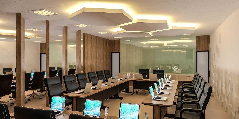 Graharupa Cipta Kirana Argiculture Office Purwakarta Purwakarta 2016-09-28-Meeting-Room-View-01  12971
