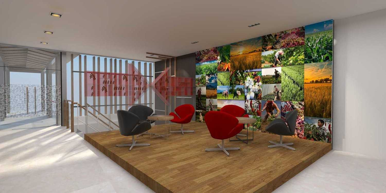Graharupa Cipta Kirana Argiculture Office Purwakarta Purwakarta Lobby-Designewsi-Purwakarta2017-04-28-View2  31548