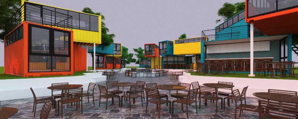 Jasa Interior Desainer Graharupa Cipta Kirana di Bogor