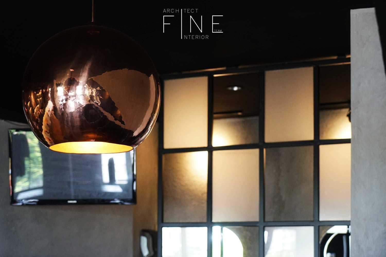 Fine Team Studio Drop Off Kitchen & Bar Klp., Curug Sangereng, Klp. Dua, Tangerang, Banten 15810, Indonesia Klp., Curug Sangereng, Klp. Dua, Tangerang, Banten 15810, Indonesia 12Public-Areadrop-Off19  44160