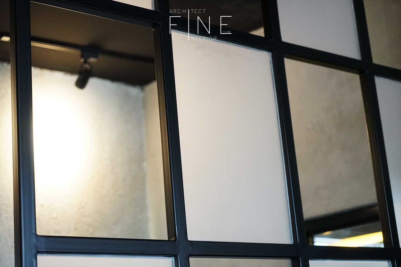 Fine Team Studio Drop Off Kitchen & Bar Klp., Curug Sangereng, Klp. Dua, Tangerang, Banten 15810, Indonesia Klp., Curug Sangereng, Klp. Dua, Tangerang, Banten 15810, Indonesia 12Public-Areadrop-Off21  44162