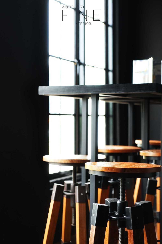 Fine Team Studio Drop Off Kitchen & Bar Klp., Curug Sangereng, Klp. Dua, Tangerang, Banten 15810, Indonesia Klp., Curug Sangereng, Klp. Dua, Tangerang, Banten 15810, Indonesia 12Public-Areadrop-Off30  44171