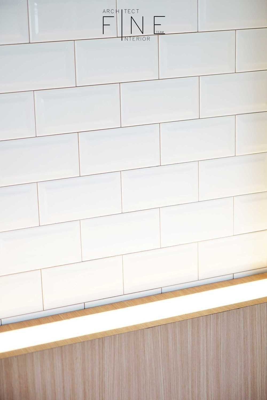 Fine Team Studio Fish Streat Tanjung Duren Jl. Tanjung Duren Utara Iiia No.326, Rt.7/rw.3, Tj. Duren Utara, Grogol Petamburan, Kota Jakarta Barat, Daerah Khusus Ibukota Jakarta 11470, Indonesia Jl. Tanjung Duren Utara Iiia No.326, Rt.7/rw.3, Tj. Duren Utara, Grogol Petamburan, Kota Jakarta Barat, Daerah Khusus Ibukota Jakarta 11470, Indonesia Wall Interior Modern 43617
