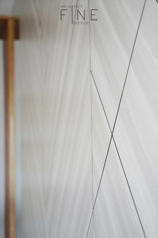 Fine Team Studio Duri Kepa Residence Duri Kepa, Kb. Jeruk, Kota Jakarta Barat, Daerah Khusus Ibukota Jakarta, Indonesia Duri Kepa, Kb. Jeruk, Kota Jakarta Barat, Daerah Khusus Ibukota Jakarta, Indonesia Interior Details Modern 43711