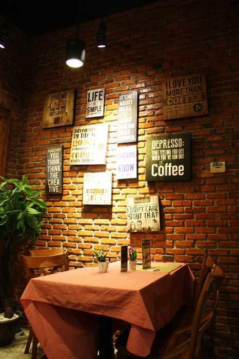 Pivot Eight Entourage Cafe At Gandaria City Mall Gandaria City Mall Gandaria City Entourage-Mall-Gandaria-City-Jakarta-2 Kontemporer,industrial 22284
