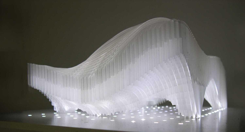 Tau Architect Zhuhai Opera House Zhuhai,china Zhuhai,china Masterplan Tradisional 16734