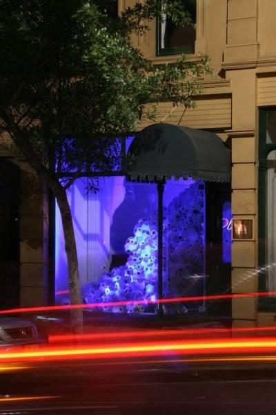 Tau Architect Digital Origami Sidney, Australia Sidney, Australia Photo-3679 Kontemporer 3679