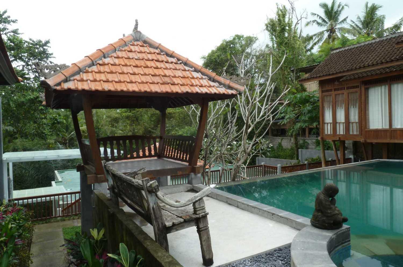 Dedy Villa Tirta Tawar Ubud, Gianyar, Bali, Indonesia Ubud, Gianyar, Bali, Indonesia L1200380 Modern,tropis 31319
