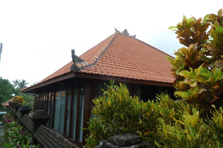 Dedy Villa Tirta Tawar Ubud, Gianyar, Bali, Indonesia Ubud, Gianyar, Bali, Indonesia L1200378 Modern,tropis 31321