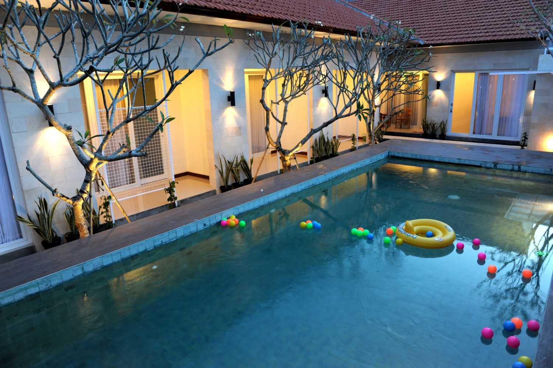 Dedy Dean's Place Guest House Bali Bali, Indonesia Bali, Indonesia Deans-Place-Dhs9805A Tropis 31644