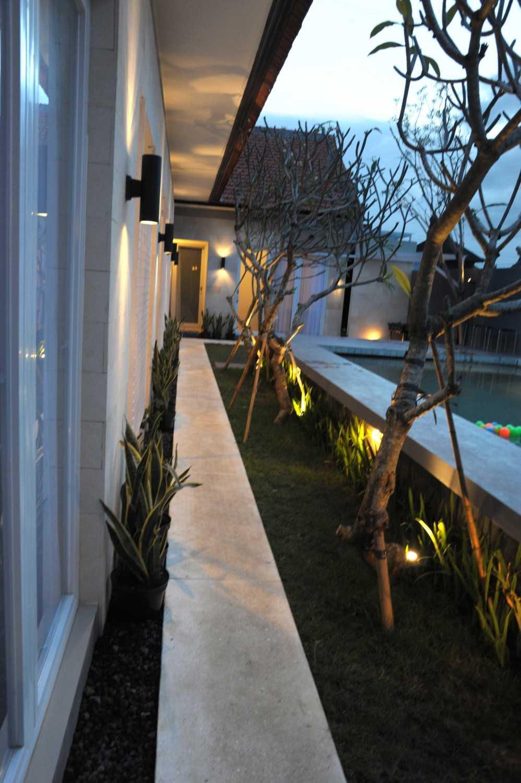 Dedy Dean's Place Guest House Bali Bali, Indonesia Bali, Indonesia Deans-Place-Dhs9802A Tropis 31648