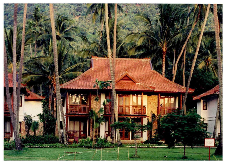 Dedy Holiday Inn Lombok Lombok Lombok Mangsit-Suite-1  16045