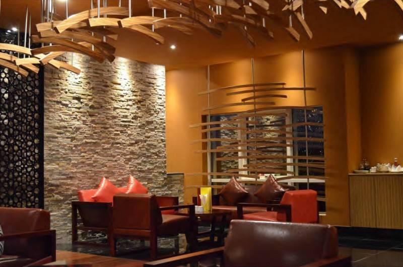 Mul I.d Design Consultant Ghaya Grand Hotel At Dubai United Arab Emirates United Arab Emirates Coffee-Shop2  3876