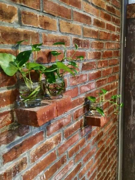 Akanoma Yu Sing Rumah Kecil At Ozone Residence Bintaro, South Jakarta, Indonesia Bintaro, South Jakarta, Indonesia Rumah-Kecil-13 Industrial 3960