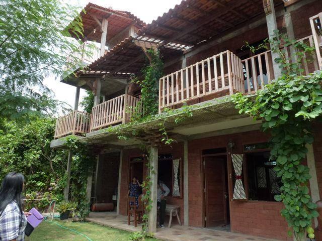 Akanoma Yu Sing Hotel Semeru At Semarang Middle Java Middle Java Tampak-Depan-Kamar Kontemporer 3998
