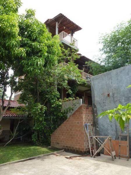 Akanoma Yu Sing Hotel Semeru At Semarang Middle Java Middle Java Tampak-Samping Kontemporer 4020