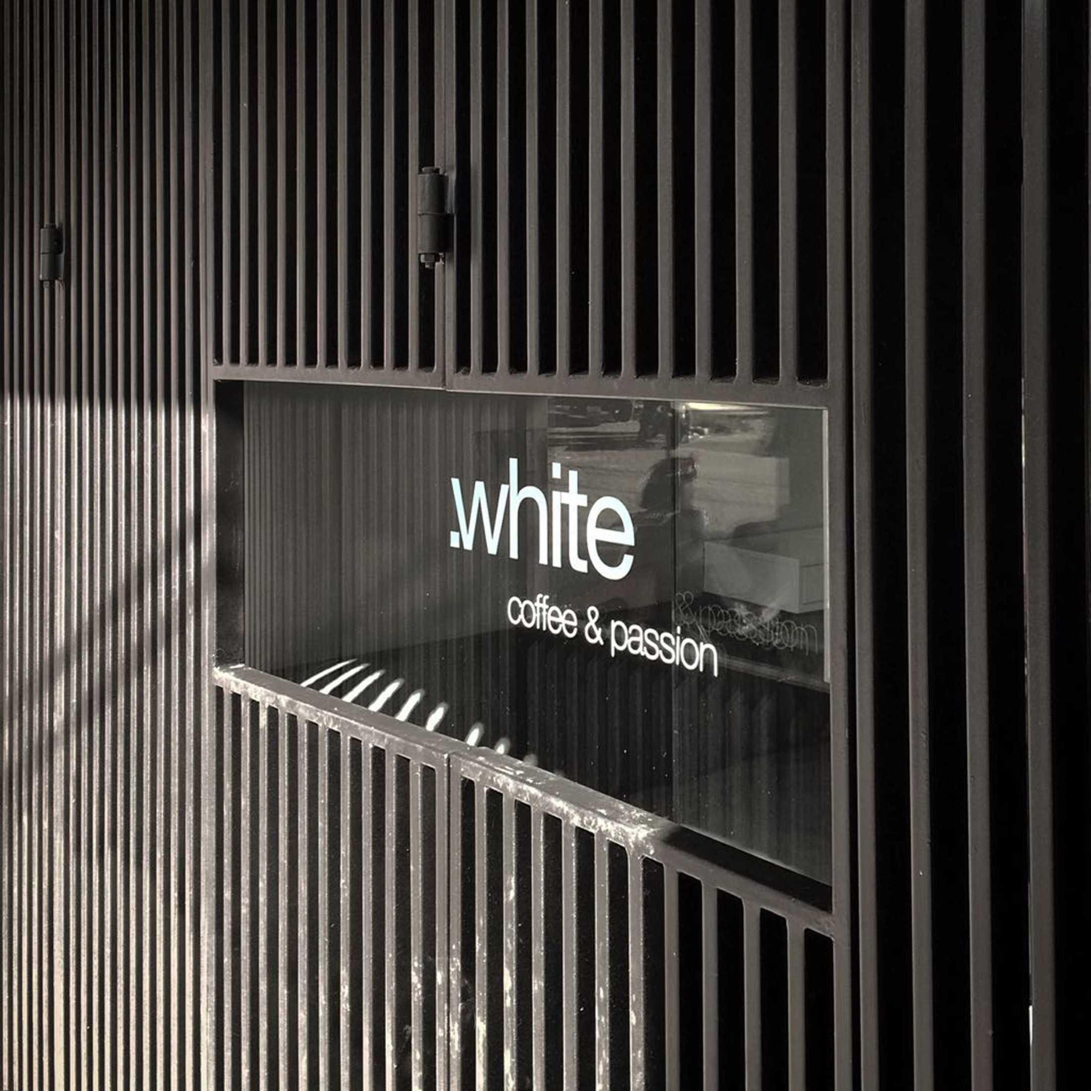 Ads Architect Kafe Kotak Putih Sentul Selatan Sentul Selatan Ads-Architect-Kafe-Kotak-Putih  53513
