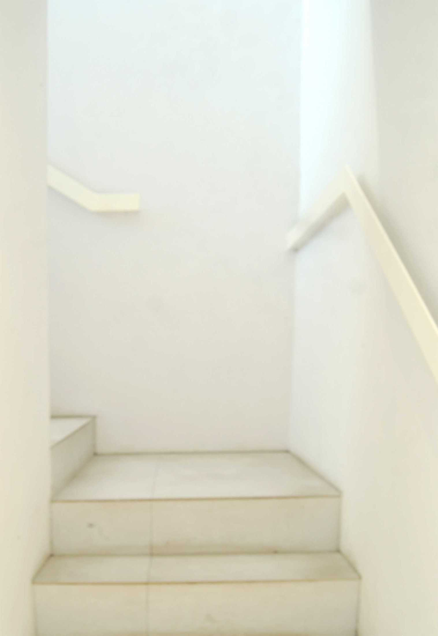 Ads Architect Kafe Kotak Putih Sentul Selatan Sentul Selatan Ads-Architect-Kafe-Kotak-Putih  53524