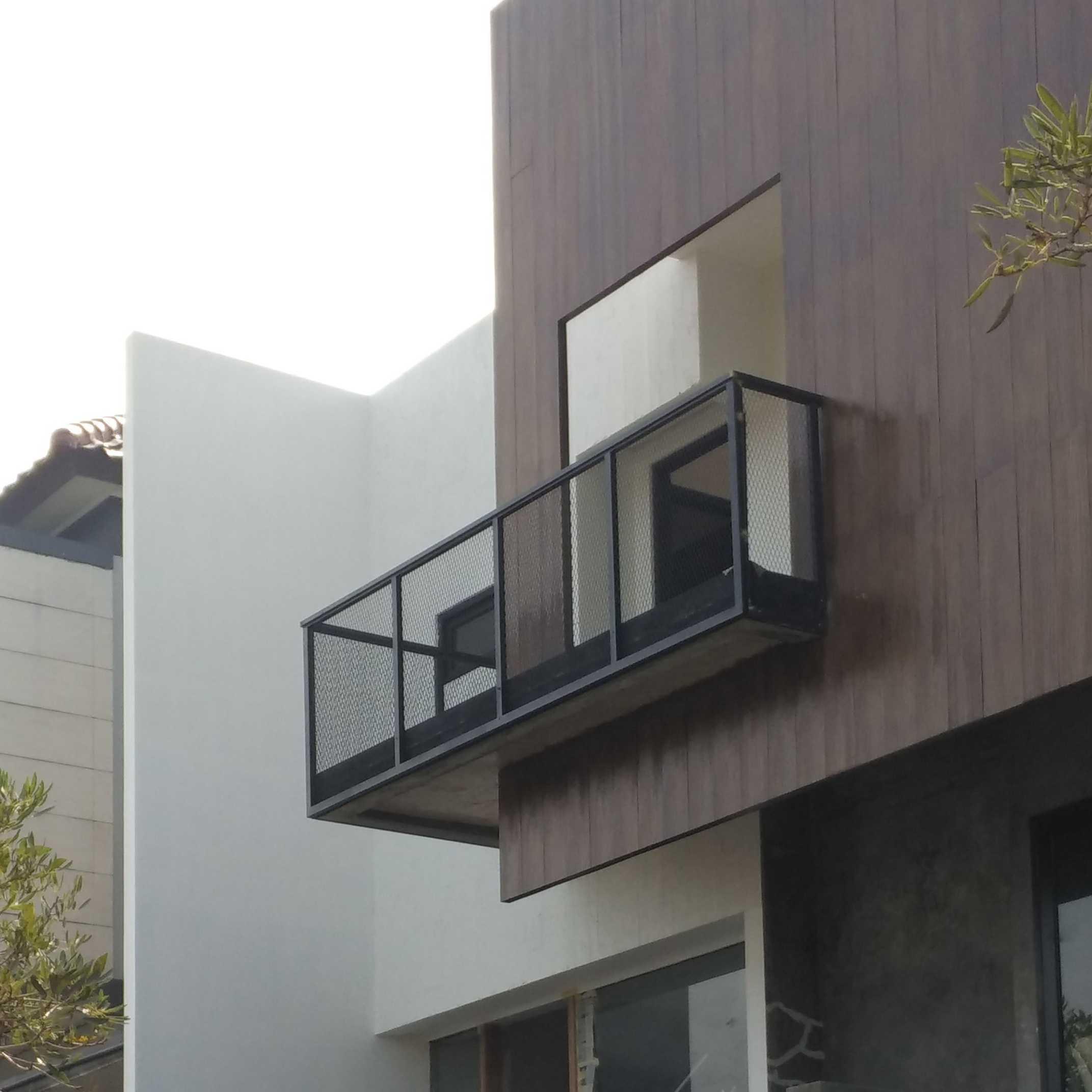 Ads Architect Cigadung House Cigadung, Cibeunying Kaler, Kota Bandung, Jawa Barat, Indonesia Cigadung, Cibeunying Kaler, Kota Bandung, Jawa Barat, Indonesia Ads-Architect-Cigadung-House  53533