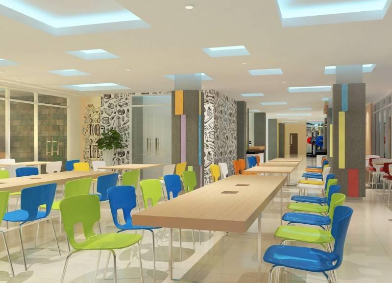 Miv Architects (Ar. Muhammad Ikhsan Hamiru, Iai & Partners) Interior Of Cordela Hotel Kartika Dewi Yogyakarta Yogyakarta, Indonesia Yogyakarta, Indonesia Photo-5031 Modern 5031