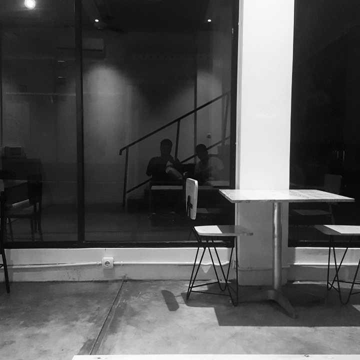 Rdesign Coffee No.45 Bekasi Jl. Taman Wisma Asri, Bekasi, Jawa Barat Jl. Taman Wisma Asri, Bekasi, Jawa Barat Img20170214232538624  26030