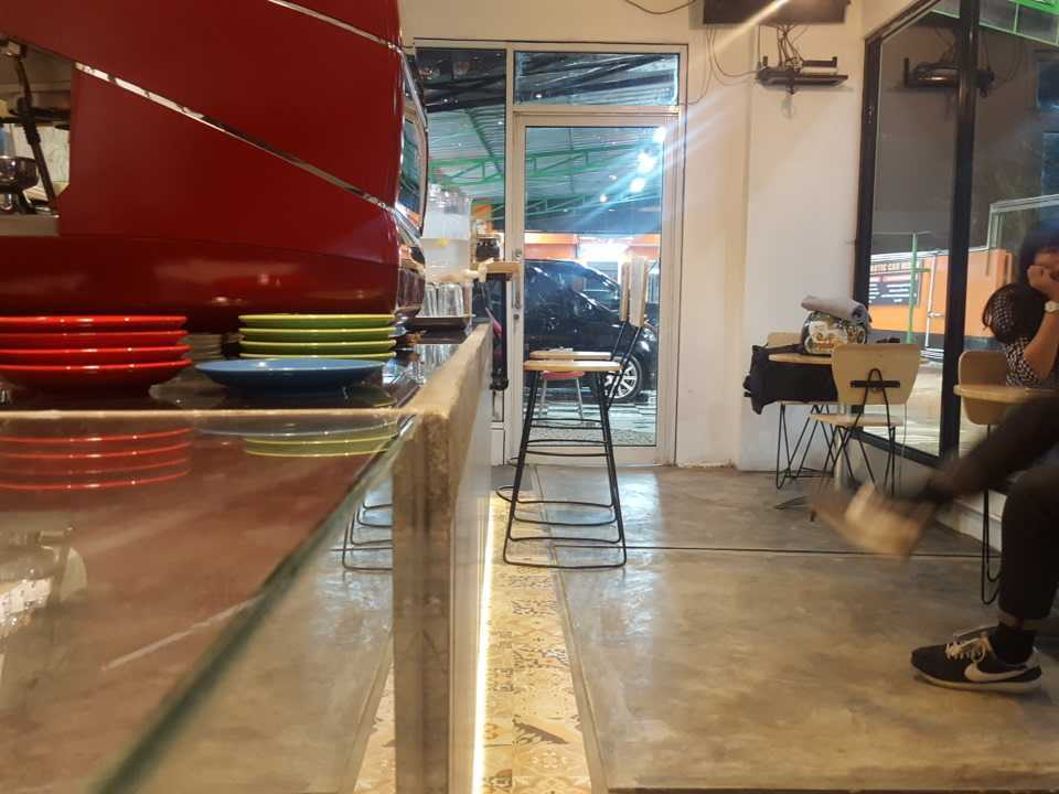 Rdesign Coffee No.45 Bekasi Jl. Taman Wisma Asri, Bekasi, Jawa Barat Jl. Taman Wisma Asri, Bekasi, Jawa Barat Img20170224210357  29097