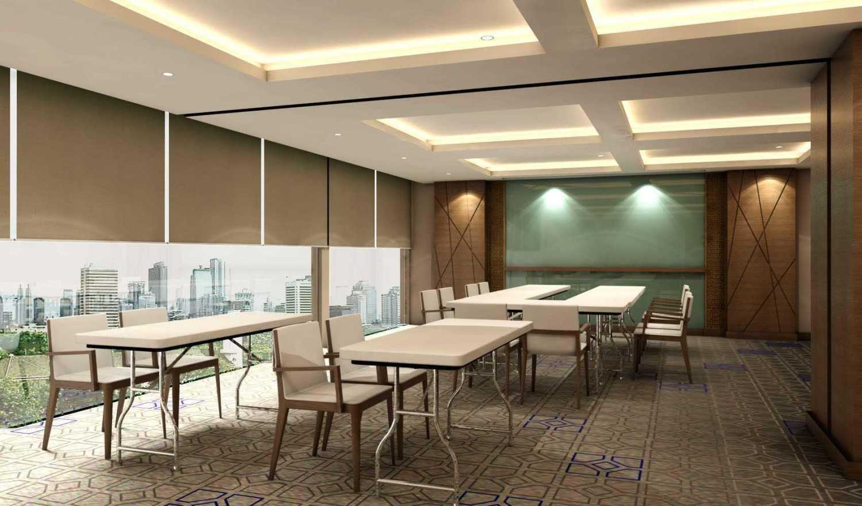 Rdesign Hotel Surabaya Arvada Surabaya City, East Java, Indonesia Surabaya City, East Java, Indonesia Meeting-Room-150525 Modern 34125