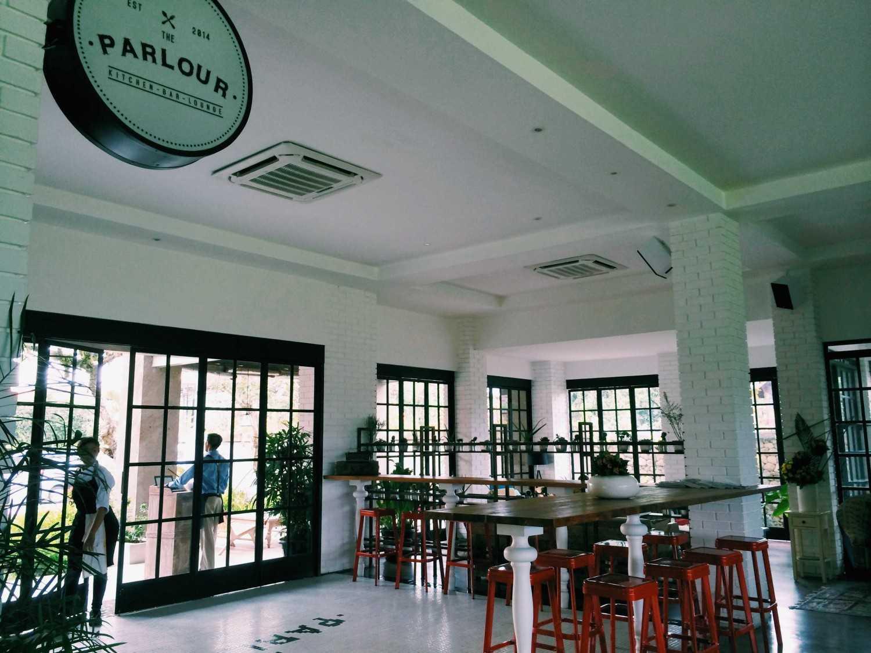 Farissa Achmadi Restaurant At Petitenget Bali, Indonesia Bali, Indonesia Img3697  8654
