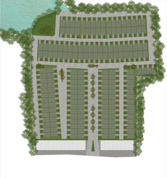 Monokroma Architect Cisauk Landed House Jakarta Jakarta Masterplan Alternative Minimalis 834