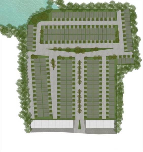 Monokroma Architect Cisauk Landed House Jakarta Jakarta Masterplan Alternative Minimalis 835
