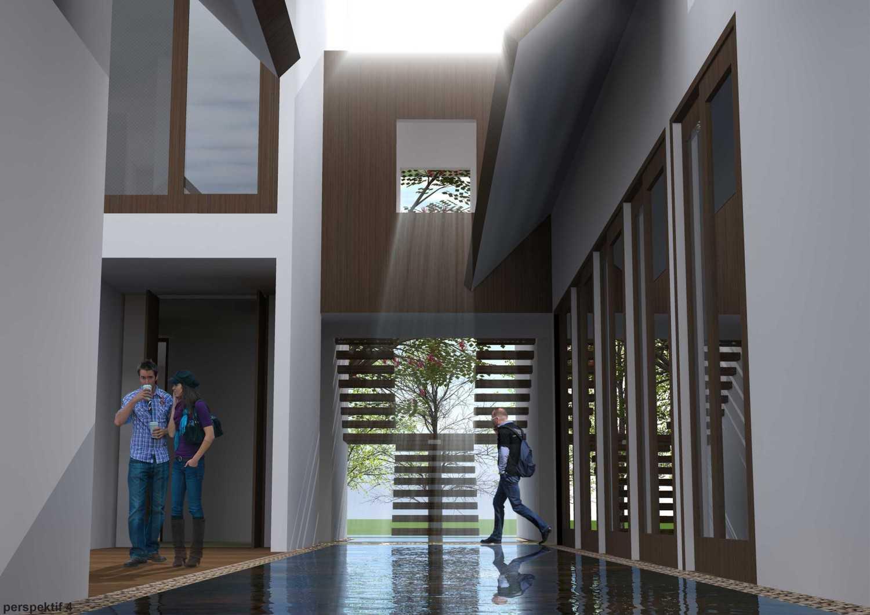 Monokroma Architect Puri Indah House Jakarta Jakarta 6-Draft-1-Inner-Pool  15132