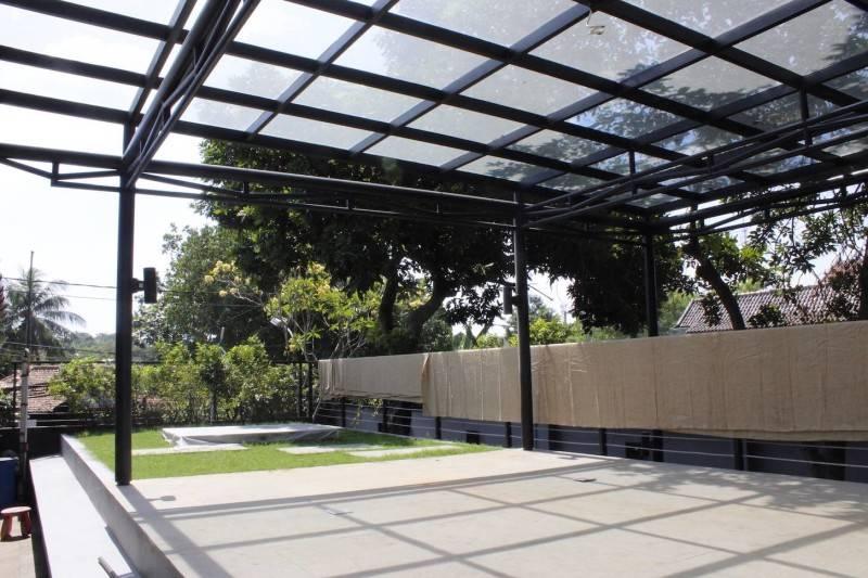 Monokroma Architect Cijantung House Jakarta Jakarta Mg5049  427