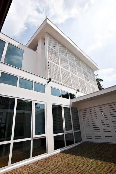 Parama Dharma Rumah Diponegoro Indonesia Indonesia Dsc7664  211