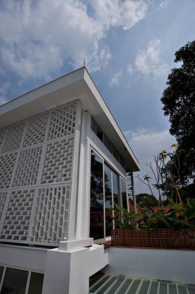 Parama Dharma Rumah Diponegoro Indonesia Indonesia Exterior  221