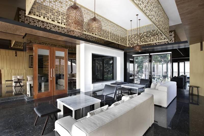 Parama Dharma Office Building Metro Indonesia Indonesia Ikp2801S  246