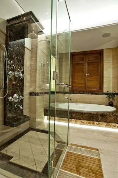 Parama Dharma Rumah Ub Indonesia Indonesia Bathroom  481