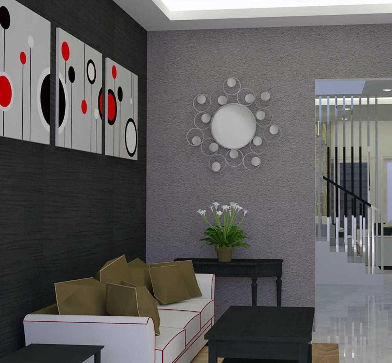 Irfanwidi Architects Rumah Camar Indah Jl. Camar Indah 6, Kapuk Muara, Penjaringan, Kota Jkt Utara, Daerah Khusus Ibukota Jakarta 14460, Indonesia  2  33686