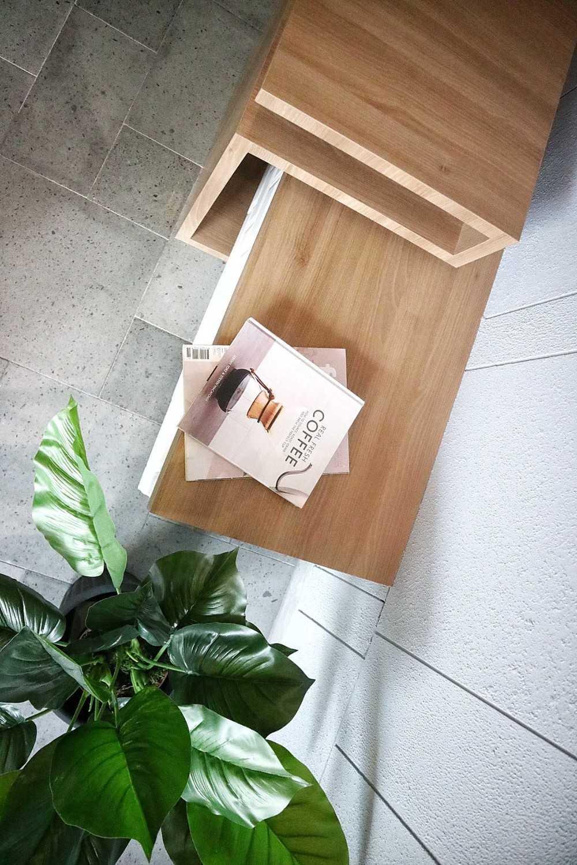 Ra Interior Architecture No.27 Coffee Gading Serpong, Tangerang, Indonesia Gading Serpong, Tangerang, Indonesia 20170114123710Img0427-01 Modern 25631