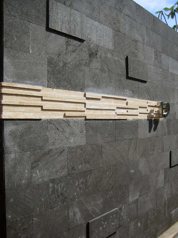 Herryj Architects Marble House  Jakarta, Indonesia Jakarta, Indonesia Img0035  23940
