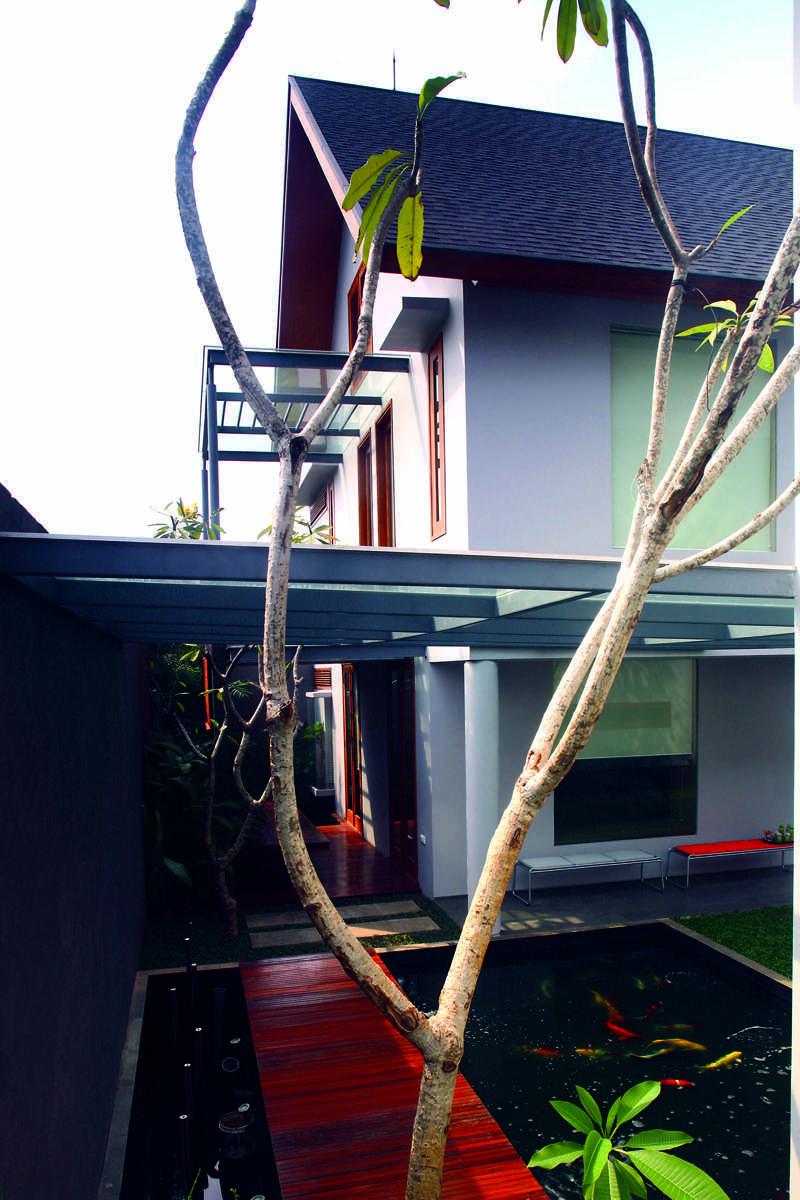 Herryj Architects 2 House Jakarta Jakarta Img6371 Tropis 23896