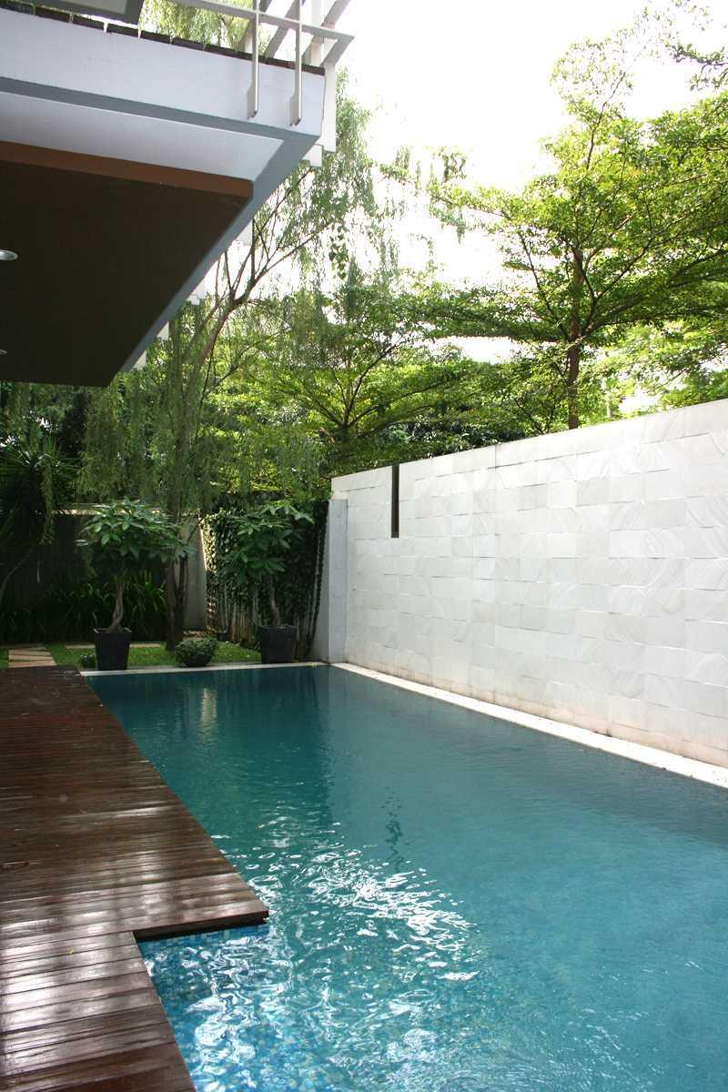 Herryj Architects Tidung House Jakarta Jakarta Pula-Tidung-086Resize Tropis 23873