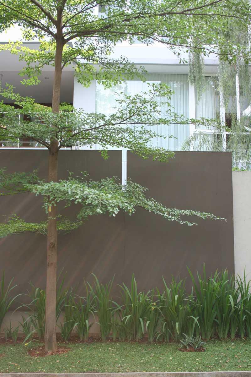 Herryj Architects Tidung House Jakarta Jakarta Pula-Tidung-100 Tropis 23877