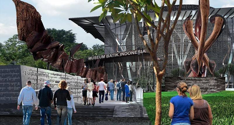 Jasa Arsitek Julio Julianto di Jakarta Utara